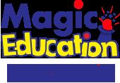 Magic Education