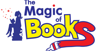 Logos-books340x210_no_motto