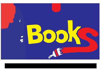 Logos-books340x250