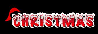 Logos-christmas340x210_no_motto