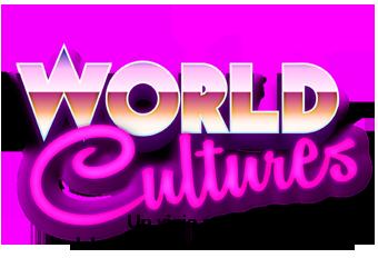 Logos-cultures340x250