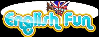 Logos-english_fun340x210_no_motto