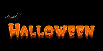 Logos-halloween340x210_no_motto