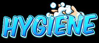 Logos-hygiene340x210_no_motto