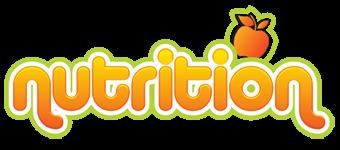Logos-nutrition340x210_no_motto