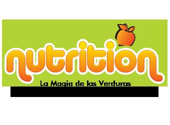 Logos-nutrition340x250