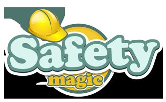 Logos-safety340x210_no_motto