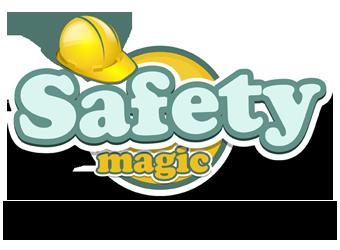 Logos-safety340x250