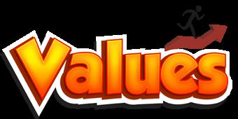 Logos-values340x210_no_motto