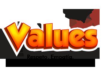 Logos-values340x250